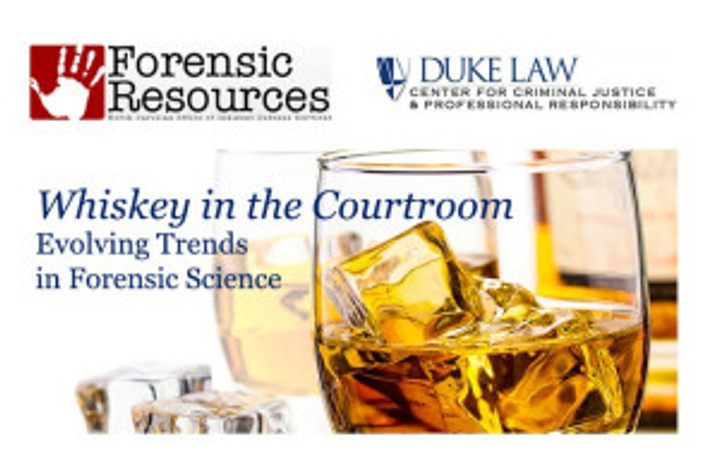 whiskeyin thecourtroom