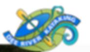 river kayaking logo.PNG