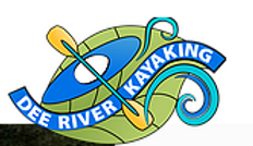 river kayaking logo.PNG