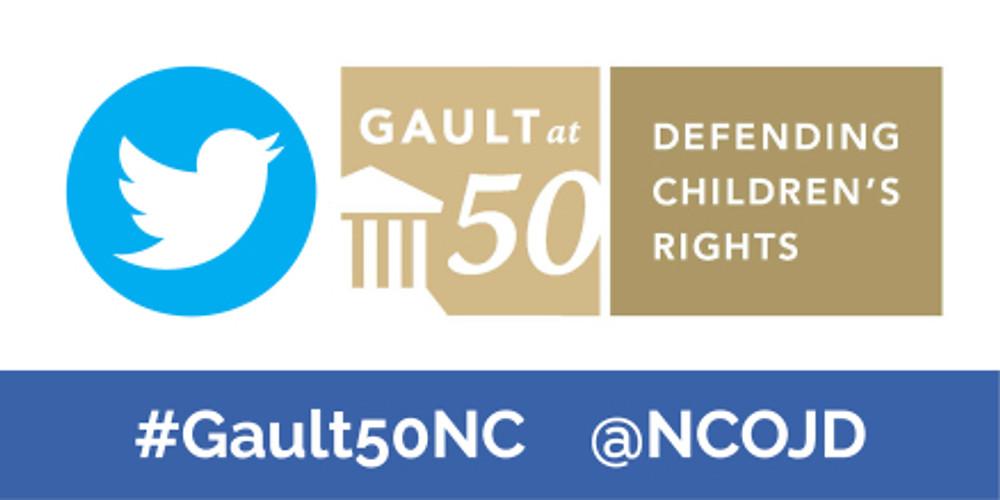 GAULTat50_TwitterTownHall_1