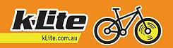 kLite_Web_Banner_V1_short.png