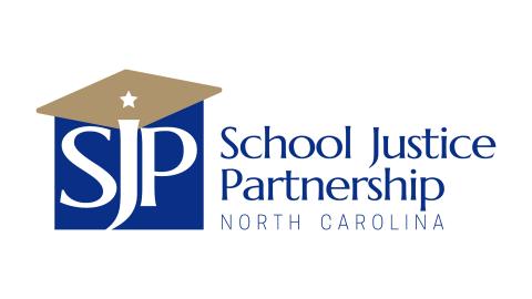 OJD Week In Review: August 12-16 School Justice Partnership Summit (SJP)