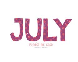Week in Review: July 6-10