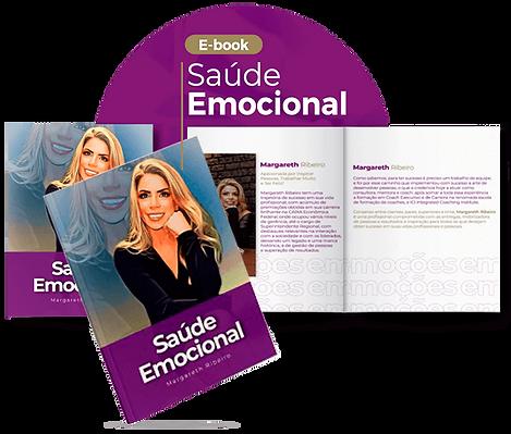 E-book-aplicado-2_MOCKUPokok.png