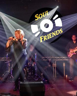 artistes-SOUL_FRIENDS.jpg