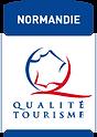 QualiteTourismeNORMANDIE.png