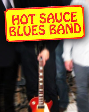 artistes-HOT_SAUCE_BLUES_BAND.jpg