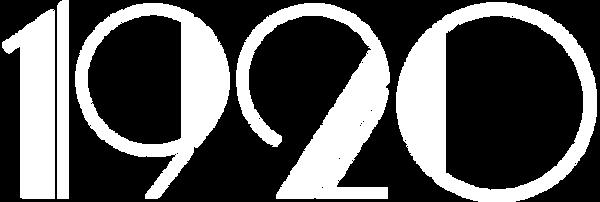 1920-ATT.png