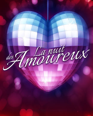 artistes-LaNuitdesAmoureux.jpg