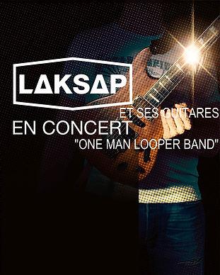 artistes-LAKSAP.jpg