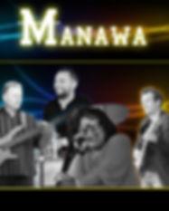 artistes-MANAWA.jpg