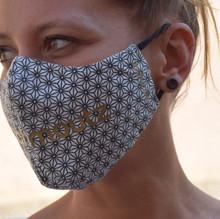 le-labograph-masque-no-schmoutz.jpg