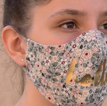 masque-ballade-le-labograph-mittelberghe