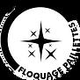 flocage-paillettes.png