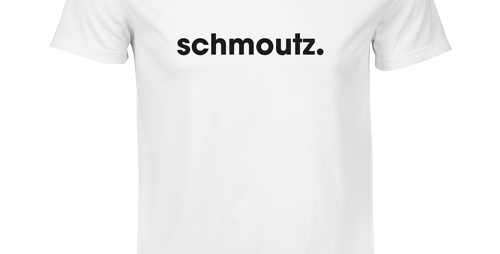 "Homme ""SCHMOUTZ"""