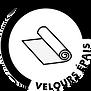 velours-epais.png