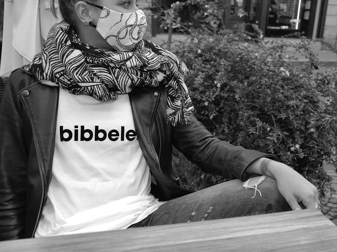 le-labograph-tshirt-bibbele3.jpg