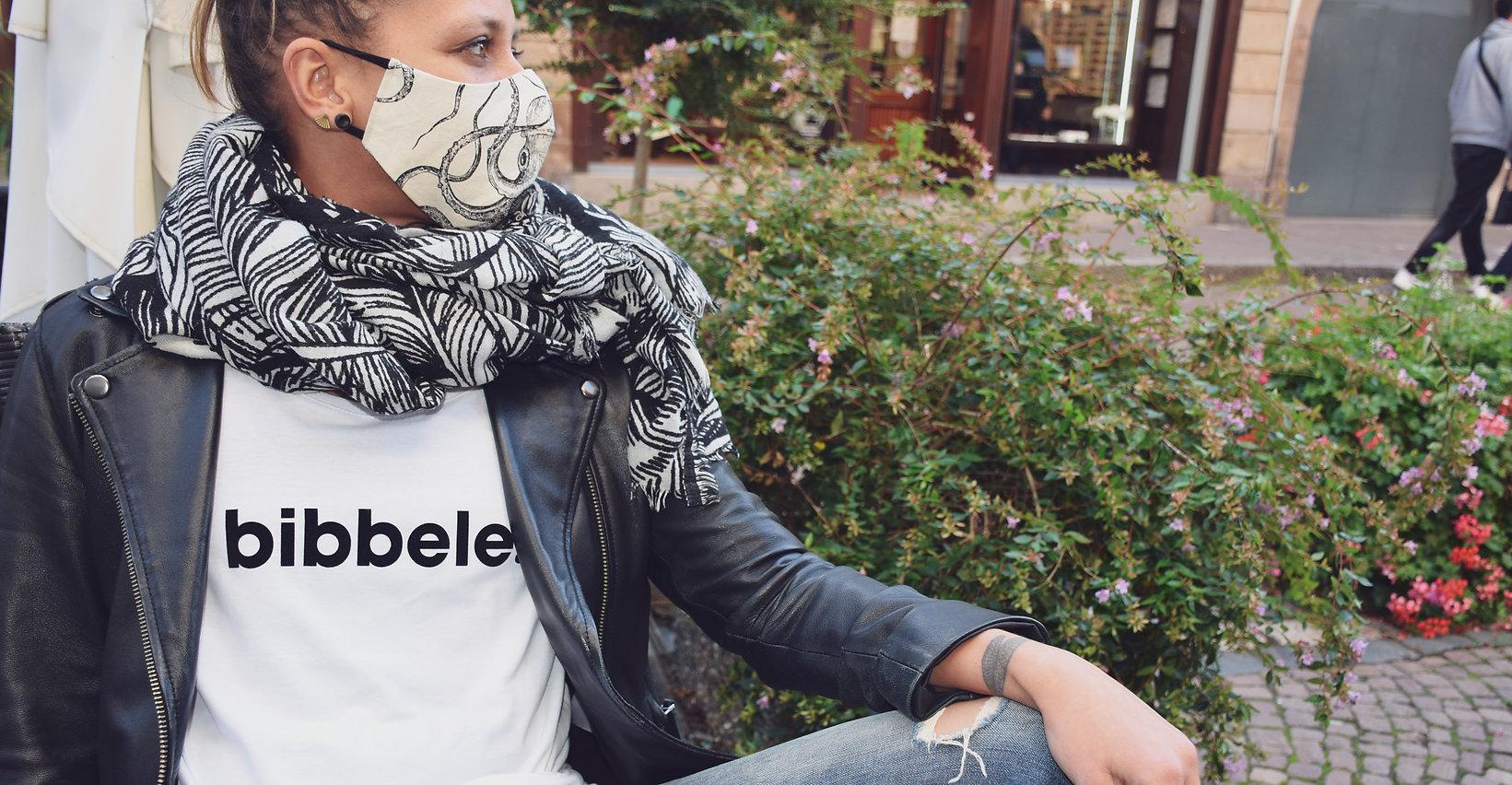 le-labograph-tee-shirt-bibbele-au-bar2-web2.jpg