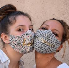 le-labograph-masque-no-schmoutz2.jpg