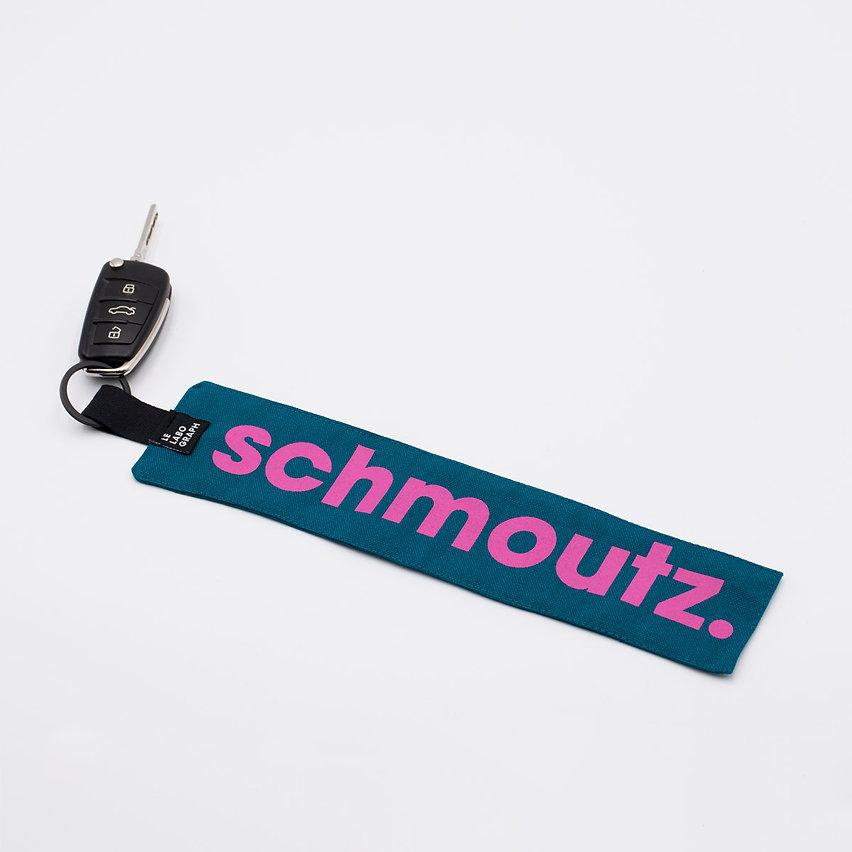 2-le-labograph-portecle-bleu-schmoutz-pink.jpg
