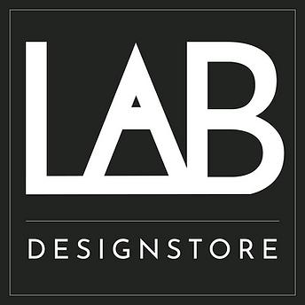 Logo_Mailchimp.png