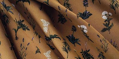 Textile_Printed_Herbs_web.jpg