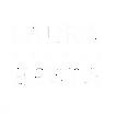 logotransparentweiss.png
