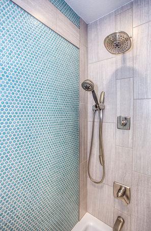 stainless-steel-shower-head-inside-bathr