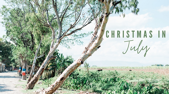 Christmas in July Email Designs.png