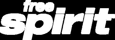 Spirit_FS_Logo_RGB_White_072018.png