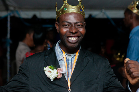 King Kichnel