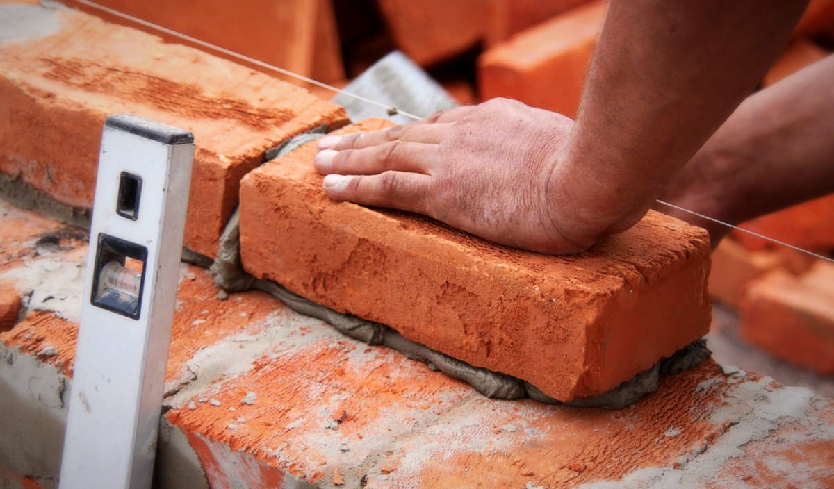 bricklayer1_edited