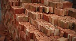 stacked-bricks_edited