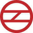 349px-Delhi_Metro_logo.svg.png