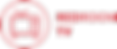 Redroom Tv Logo-02.png