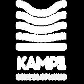 Kamp1 logo white.png