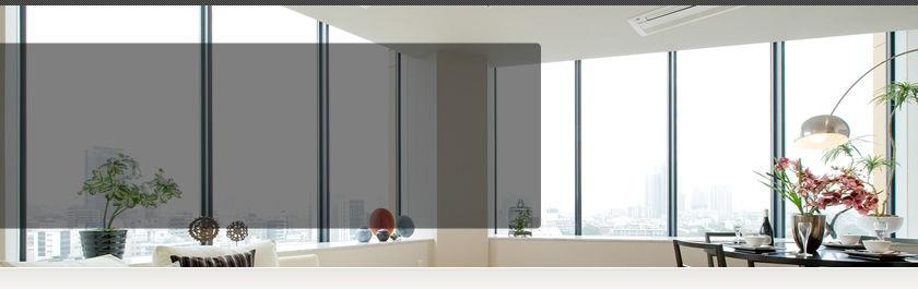 窓リフォーム1