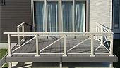 アウトドアリビングのある家にリフォーム3.jpg