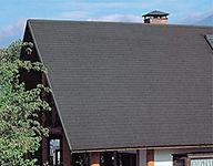 屋根のリフォーム2