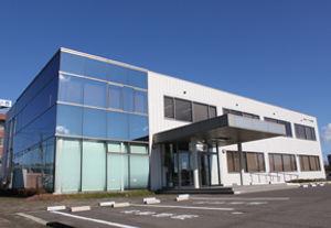 幸町サービスセンター
