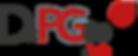 Logo_DxPG80-Lab_20190510.png