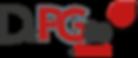 Logo_DxPG80-Smart_20190510.png