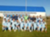 Футбольная команда Родина.jpg