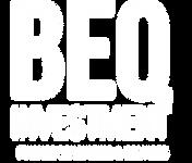 Logo BEQ blanco.png