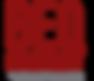 Logo-peq.png