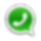 WhatsApp-icon-300x300-e1528616230434.png