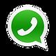 WhatsApp-icon-300x300-e1528616230434.png