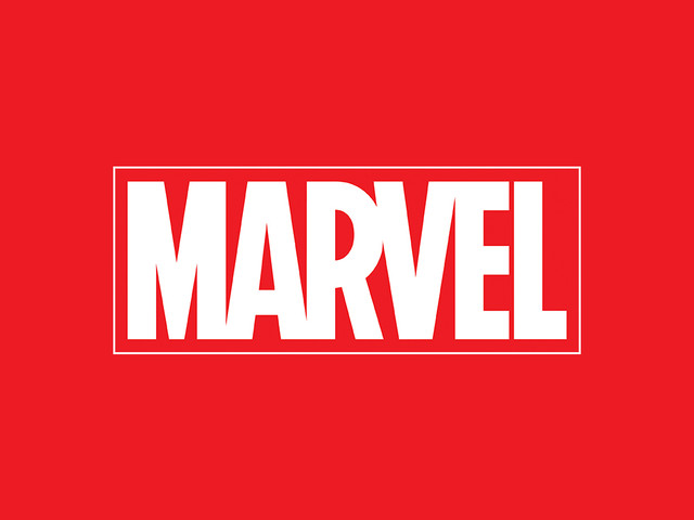 MARVEL PROJECTS