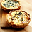 Thumbnail: Miller Family Orchard Quiches