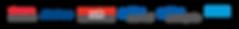 181227_New Logo_모음-01.png
